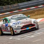 motosportography_Christian_Schick_Nürburgring_Nordschleife_N24h_2014-65