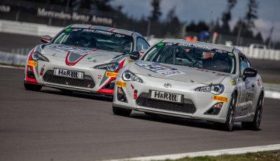 VLN-2014-Nürburgring_ToyotaGT86