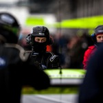 motosportography_Christian_Schick_VLN_Lauf9_2015-20