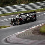 motosportography_Christian_Schick_VLN_Lauf9_2015-34