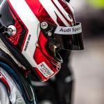 motosportography_Christian_Schick_VLN_Lauf9_2015-36