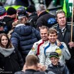 motosportography_Christian_Schick_VLN_Lauf9_2015-49
