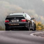 motosportography_Christian_Schick_VLN_Lauf9_2015-7