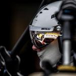 motosportography_Christian_Schick_VLN_Lauf9_2015-9