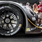 motosportography_Christian_Schick_onthegrid_VLN4_2015-23