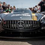 motosportography_Christian_Schick_onthegrid_VLN4_2015-37