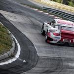 motosportography_Christian_Schick_onthegrid_VLN4_2015-5