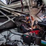 motosportography_Christian_Schick_onthegrid_VLN6_2015-2