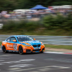 motosportography_Christian_Schick_onthegrid_VLN6_2015-37