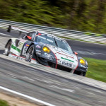 motosportography_Christian_Schick_onthegrid_VLN_Lauf2-32