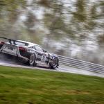 motosportography_Christian_Schick_onthegrid_VLN_Lauf2-35