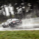 motosportography_Christian_Schick_onthegrid_VLN_Lauf2-45