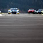 30. April 2016 - VLN Lauf 2 - 41. DMV 4-Stunden-Rennen