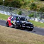 motosportography_msgphoto_Christian_Schick_onthegrid_VLN5_2015-20