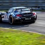 motosportography_msgphoto_Christian_Schick_onthegrid_VLN5_2015-34
