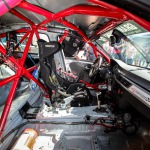 motosportography_msgphoto_Christian_Schick_onthegrid_VLN5_2015-5