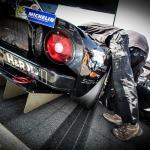motosportography_msgphoto_Christian_Schick_onthegrid_VLN5_2015-9