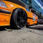 motosportography_msgphoto_Christian_Schick_onthegrid_VLN5_2015_1