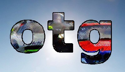 otg-default-Artikelbild