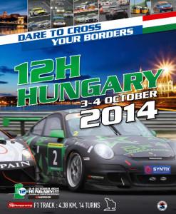 12h Hungary