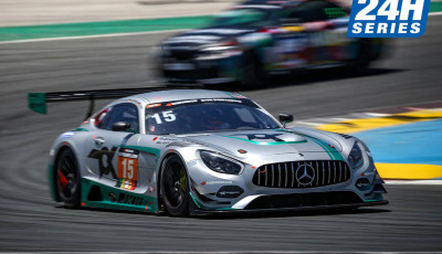 toksport-wrt-mercedes-amg-gt3