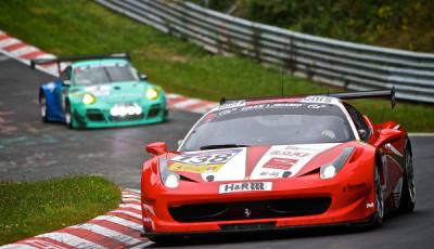 vln7_racingone_pflanzgarten